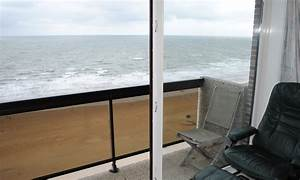 Ferienwohnung Nordsee Kaufen : immobilien in belgien kaufen ferienwohnung an der nordsee begehrt ~ Orissabook.com Haus und Dekorationen