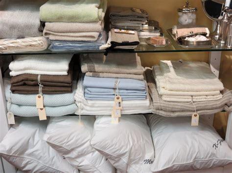le linge de lit conseils d achat et d entretien matelas conseils