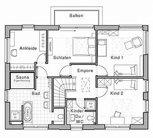 89 best images about living floor plan on pinterest With balkon ideen 10 qm