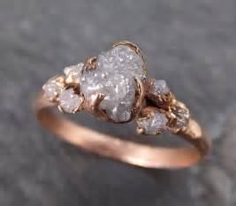 wedding rings real diamonds 25 best ideas about rings on quartz engagement ring and rings