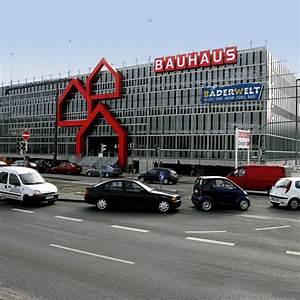 Baumarkt In München : bauhaus m nchen landsberger str 175 179 ~ A.2002-acura-tl-radio.info Haus und Dekorationen
