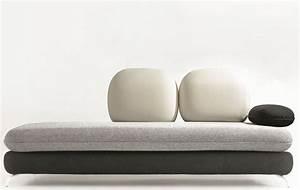 15 canapes pour le salon canape design canape With canapé confortable et design