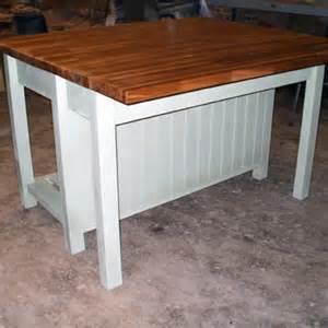 ex display kitchen islands kitchen furniture by black barn crafts norfolk