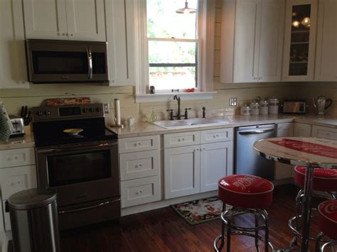 kitchen remodel traditional kitchen austin