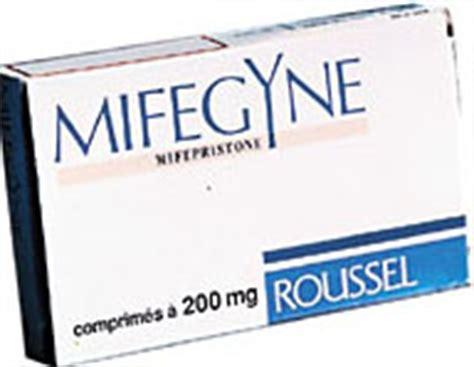 Nebenwirkungen der, pille danach