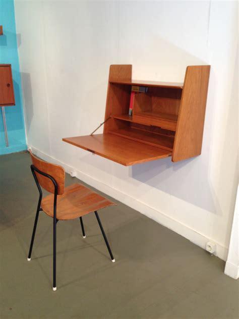 bureau fille design bureau ado design free wonderful bureau ado pas cher