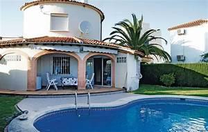 location maison de vacances valence valencia piscine With location maison piscine privee espagne