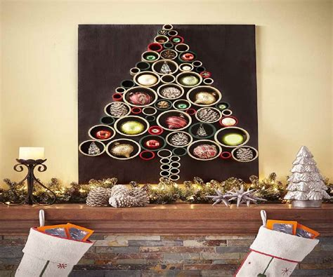 Sears Canada Artificial Christmas Trees by Pencil Christmas Trees Best Images Collections Hd For