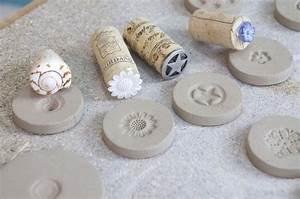 Stempel Selbst Herstellen : keramik glasur selbst herstellen ostseesuche com ~ Buech-reservation.com Haus und Dekorationen