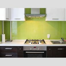 Kitchen Color Trends Pictures, Ideas & Expert Tips  Hgtv