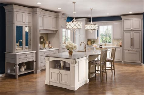 kraftmaid products home  cabinet reviews