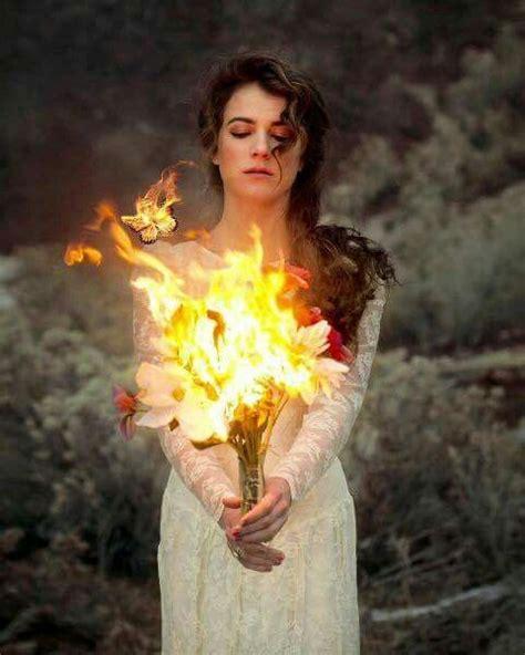 give light  endure burning viktor