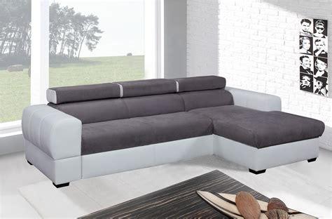 recouvrir un canapé d angle recouvrir un canapé d angle 2930 canape idées