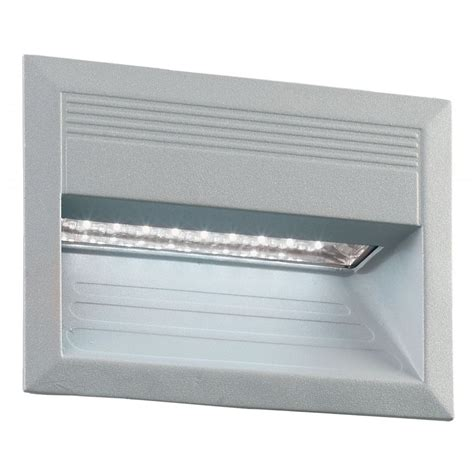 endon el 40029 wh outdoor led brick light endon led ip65