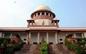 Death Penalty for Heinous Crime Not Barbaric, Says Indian ...