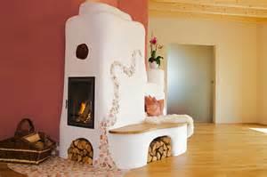 schwedenofen design unserer gebauten öfen kachelofenhaus paulus