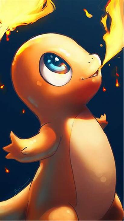 Pokemon Phone Wallpapers Mobile 1080p Cool Resolution