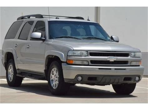all car manuals free 2004 chevrolet tahoe head up display sell used 2004 chevy tahoe z71 4x4 lthr tv dvd 3rd row htd seats clean 499 ship in stafford