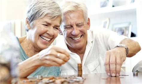 Pensions: How will new pension changes affect you