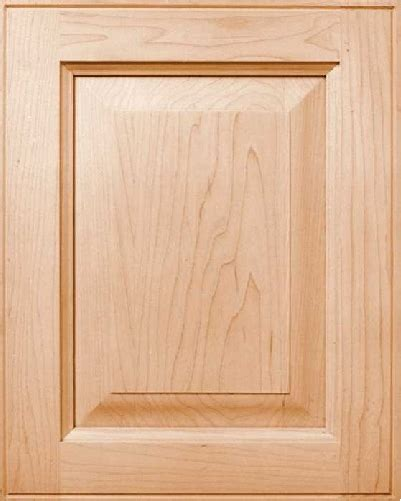 porte pour meuble cuisine porte armoire cuisine meuble cuisine