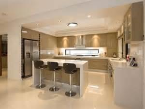 Narrow Kitchen Ideas Pinterest by Kitchen Designs Find New Kitchen Designs With 1000 S Of