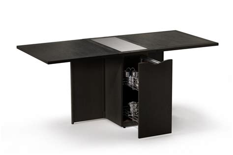 dining tables restaurant tables modern dining table sets