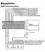 High quality images for vafc wiring diagram manual 6lovedesktoplove hd wallpapers vafc wiring diagram manual asfbconference2016 Images