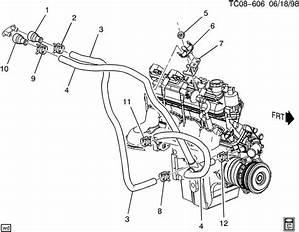 93 Chevy Suburban Engine Diagram 27824 Centrodeperegrinacion Es