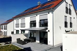 Wohnung In Dachau Kaufen : referenzen zenker g nsch immobilien dachau ~ Yasmunasinghe.com Haus und Dekorationen