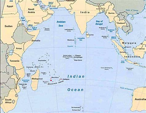 worldrecordtour africa indian ocean mauritius picture