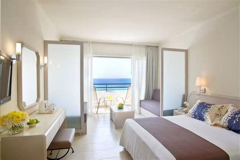 hotel chambre familiale louis hotels 4 hotel paphos cyprus louis