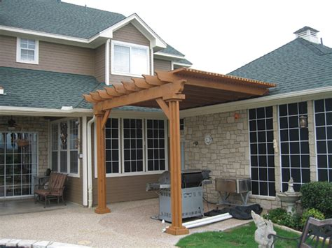 covered pergola covered pergola st croix remodeling