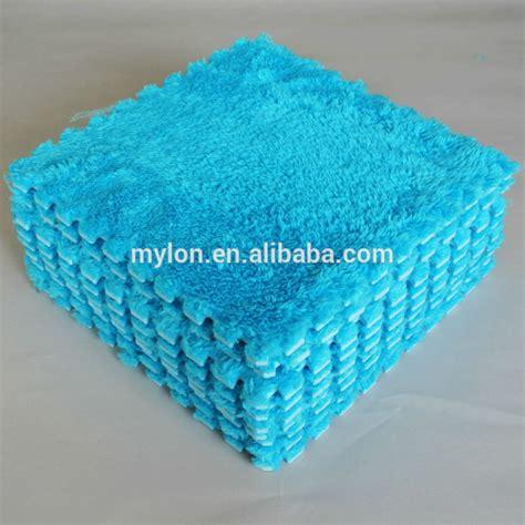 Foam Tile Flooring Sears by Foam Flooring Beautiful Popular Foam Floor Mattingbuy