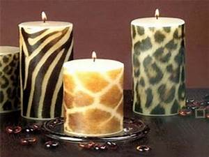 bathroom candels My Favorite things for the Home