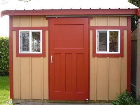sliding shed door hardware sliding barn doors harbour door