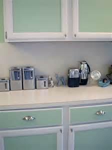 bathroom cabinet painting ideas painted kitchen cabinet pictures and ideas