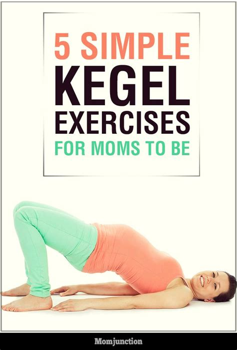 Pelvic Floor Exerciser Pregnancy by How To Do Kegel Pelvic Floor Exercises During Pregnancy