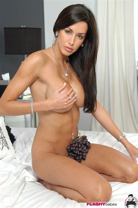 gefleckte haut girl nude