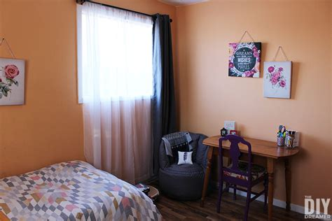 Bedroom Colors For A Teen Bedroom
