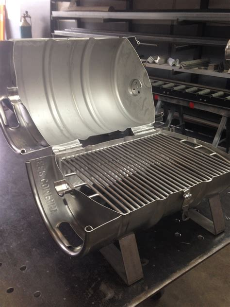welding table for sale near me beer keg bbq grille my blog