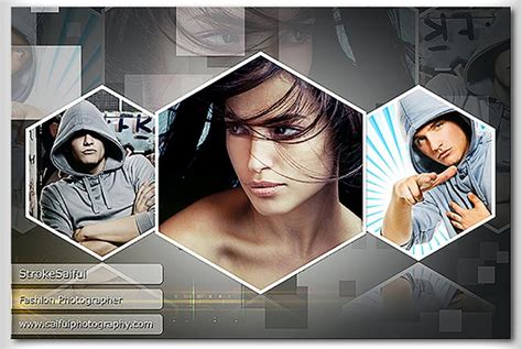 30 Best Photoshop Collage Templates. Top Graduate Schools For Psychology. Balance Sheet Template Pdf. The Graduate San Luis Obispo. Global Warming Poster. Computer Repair Business Cards. Graphic Designer Invoice Template. Graduate Schools In Arkansas. Quickbooks Invoice Template Free