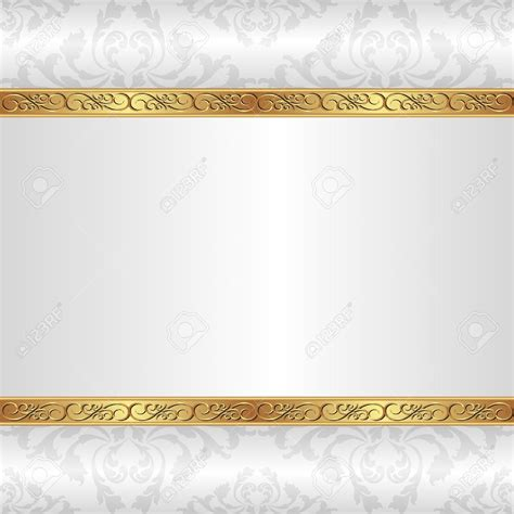 Gold White Background by White And Gold Background 1 187 Background Check All