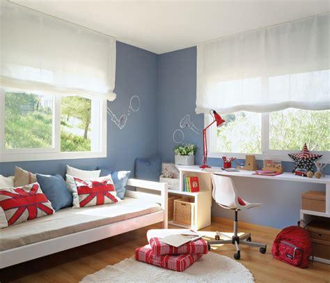 el mueble ninos 10 cuartos de niños renovados por el mueble