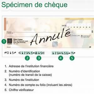 Cheque De Banque Banque Populaire : comprendre le syst me bancaire canadien mon blog qu bec ~ Medecine-chirurgie-esthetiques.com Avis de Voitures