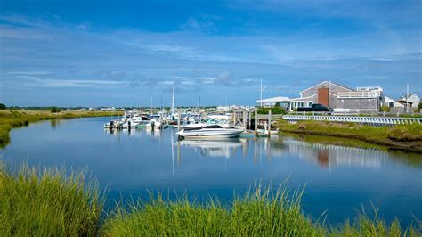 Cape Cod Vacations 2017 Package & Save Up To $603 Expedia