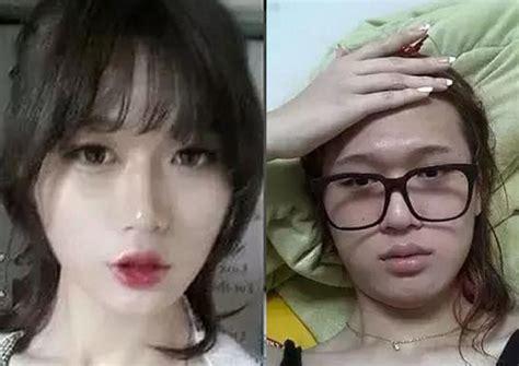 tv show exposes  korean beauties        women entertainment