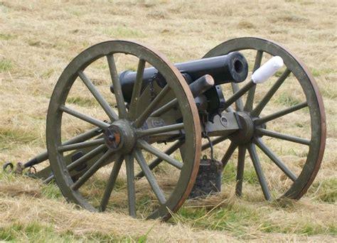siege canon glasgow to celebrate anniversary of civil war battle kbia
