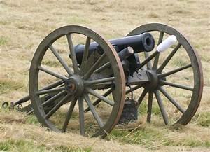 Glasgow to celebrate anniversary of Civil War battle | KBIA