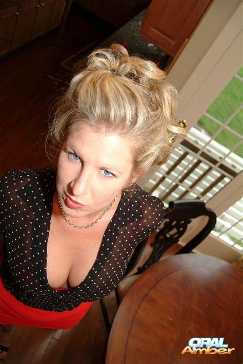Oral Amber Blowjob 58123 Oral Amber Picture Samples