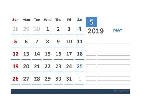 calendar template  space  notes